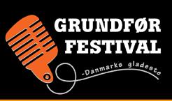 Grundfør Festival
