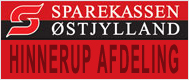 sparekassen-oestjylland