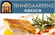 tennegarden